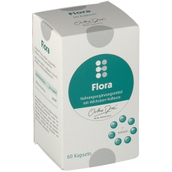 OrthoDoc® Flora