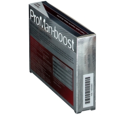 Orthoexpert® ProMen-boost