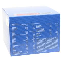 Orthomol Arthro plus® 30er Granulat plus Kapseln