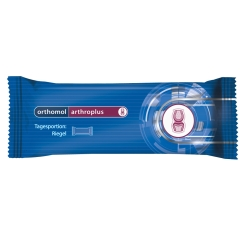 Orthomol arthroplus®