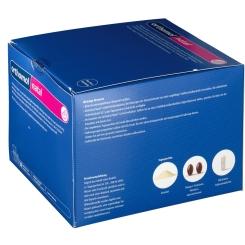 Orthomol Natal® Granulat/Kapseln