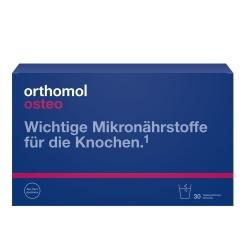 Orthomol Osteo® Granulat