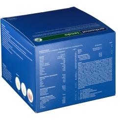Orthomol Tendo Granulat/Tablette/Kapseln