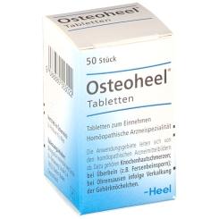 Osteoheel® Tabletten