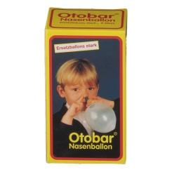Otobar® Ersatzballon stark