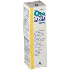 Otomer® Baby