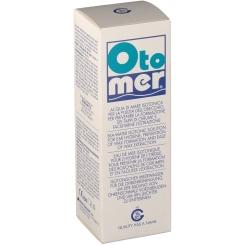 Otomer® Ohrenspray