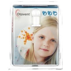 Otovent®-System