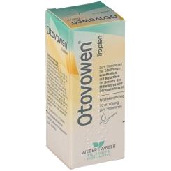Otovowen®