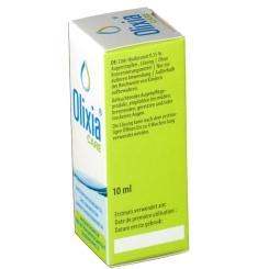 Oxilia® CARE
