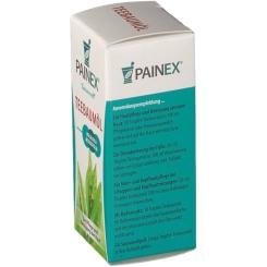 PAINEX® Teebaumöl