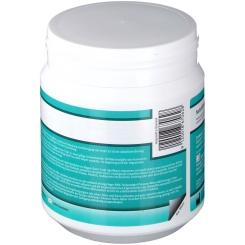PANACEO Gesundheit Basic-Detox Zitronengras