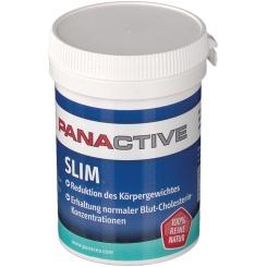 PANACTIVE Slim