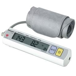 Panasonic EW3109 Oberarm-Blutdruckmessgerät