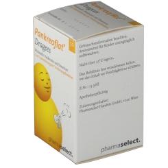 Pankreoflat®