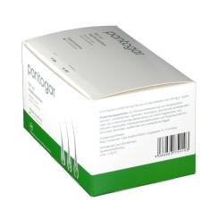 pantogar® Haar- und Nageltherapeutikum