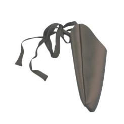 PARAM Fingerling Leder Größe 9