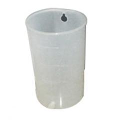 PARAM Irrigator Becher 2 Liter