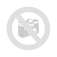 PARAM Krückenkapsel grau 19 mm