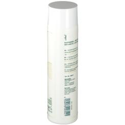 PARAM Vital Hautpflegeöl