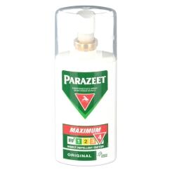 PARAZEET Maximum Original