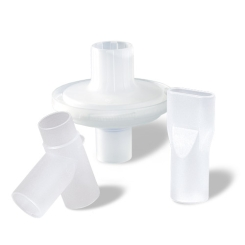 PARI Filter/Ventil Set