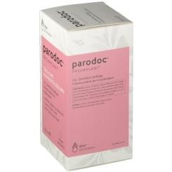 parodoc® PROIMPLANT®