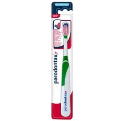 parodontax® Zahnbürste weich