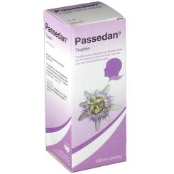Passedan®