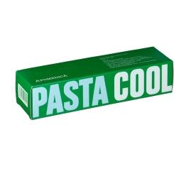 Pasta Cool®