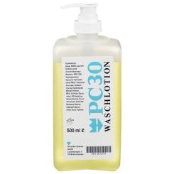 PC 30® Waschlotion