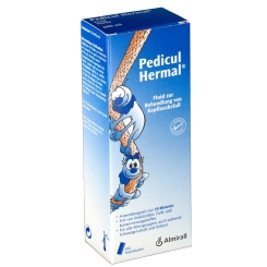 Pedicul Hermal®