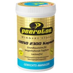 peeroton® AMINO 2300 Kapseln