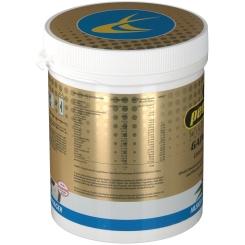 peeroton® GAINER-Shake Kokos