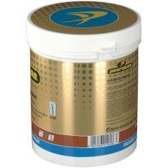 peeroton® GAINER-Shake Schokolade