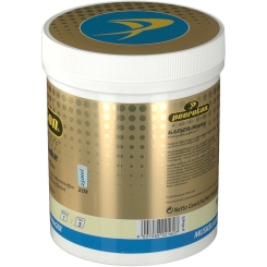 peeroton® GAINER-Shake Vanille