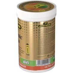 peeroton® Isotonic Ultra Drink Apfel/Orange