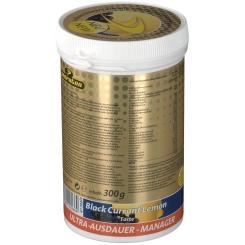 peeroton® Isotonic Ultra Drink Johannisbeere Zitrone