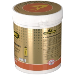 peeroton® Kohlenhydratzusatz Geschmacksneutral