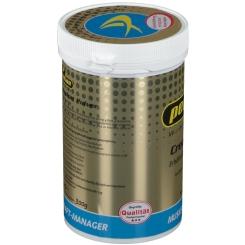 peeroton® Kreatin-Pulver