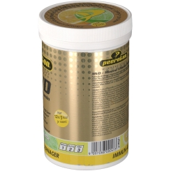peeroton® MVD Minderal Vitamin Drink Zitrone-Limette