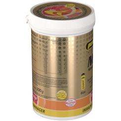 peeroton® MVD Mineral Vitamin Drink Blutorange