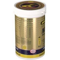 peeroton® MVD Mineral Vitamin Drink Johannisbeere