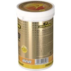 peeroton® MVD Mineral Vitamin Drink Orange