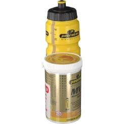 peeroton® MVD Mineral Vitamin Drink Orange + Trinkflasche