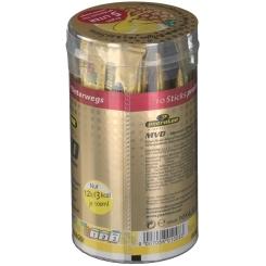 peeroton® MVD Mineral Vitamin Drink Sticks Ananas-Zitrone