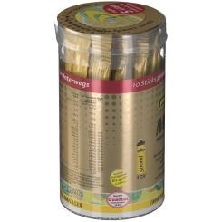 peeroton® MVD Mineral Vitamin Drink Sticks Zitrone-Limette