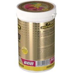 peeroton® MVD Mineral Vitamin Himbeer-Vanille