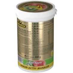 peeroton® MVD Mineral Vitamin Kiwi Apfel