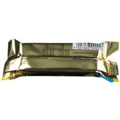 peeroton® Proteinsnack Vanille-Geschmack